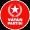 VATAN PARTİSİ