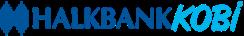 Halkbank Kobi